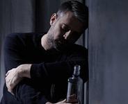 DIA NACIONAL DO COMBATE AO ALCOOLISMO – SINAIS, SINTOMAS E TRATAMENTO