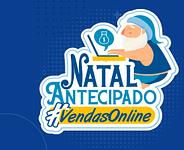 N&G NA MÍDIA: CAMPANHA NATAL ANTECIPADO